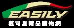web_logo_w